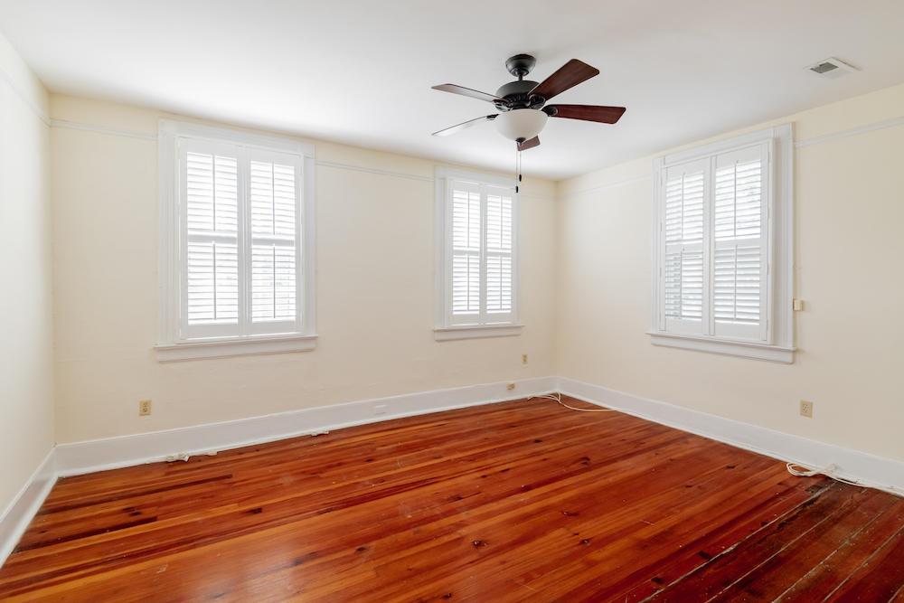 Radcliffeborough Homes For Sale - 84 Vanderhorst, Charleston, SC - 22