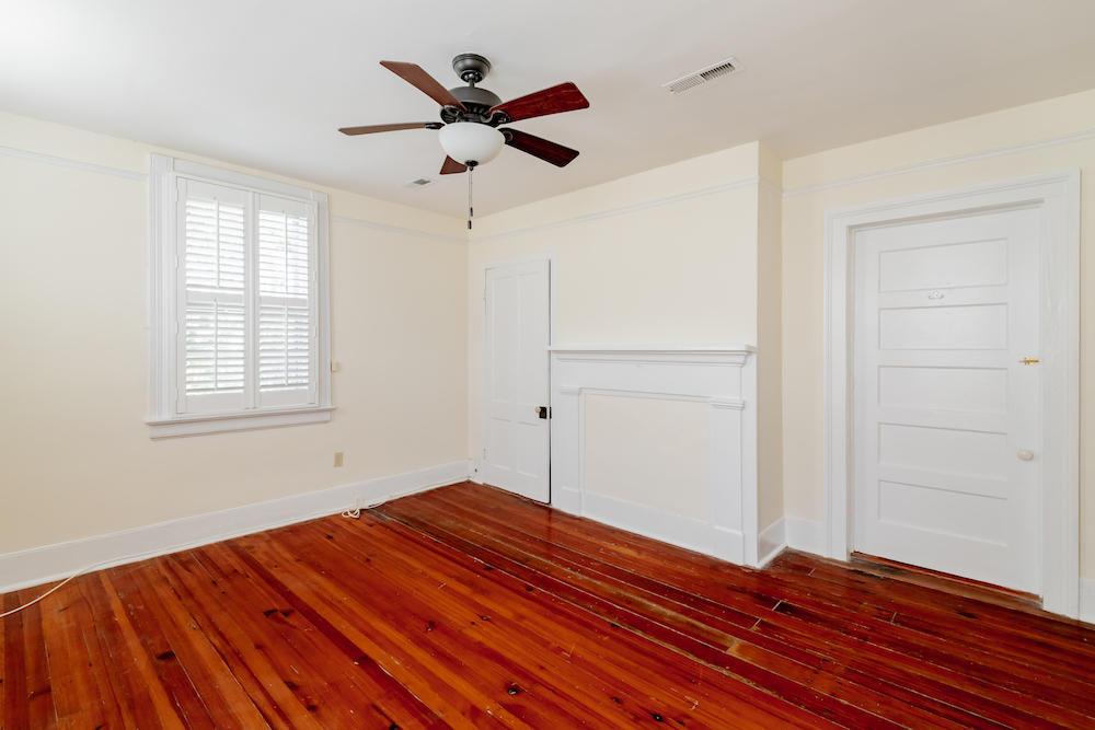 Radcliffeborough Homes For Sale - 84 Vanderhorst, Charleston, SC - 23