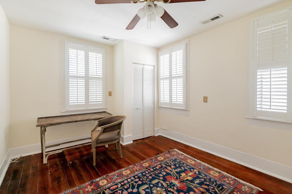 Radcliffeborough Homes For Sale - 84 Vanderhorst, Charleston, SC - 24