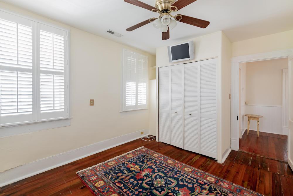 Radcliffeborough Homes For Sale - 84 Vanderhorst, Charleston, SC - 25