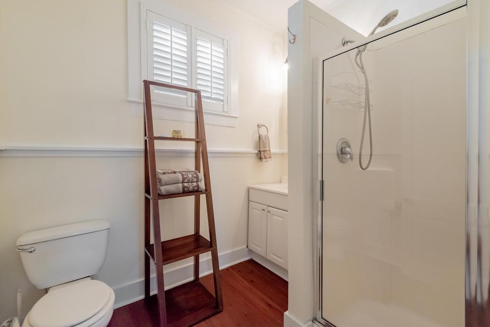 Radcliffeborough Homes For Sale - 84 Vanderhorst, Charleston, SC - 26