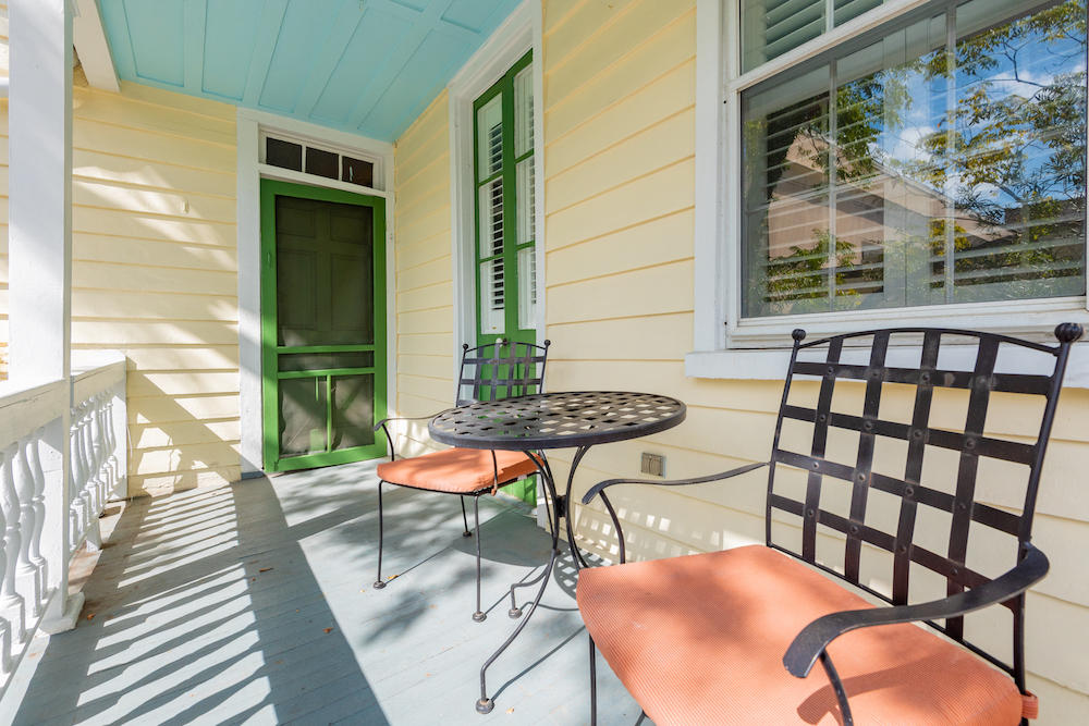 Radcliffeborough Homes For Sale - 84 Vanderhorst, Charleston, SC - 28