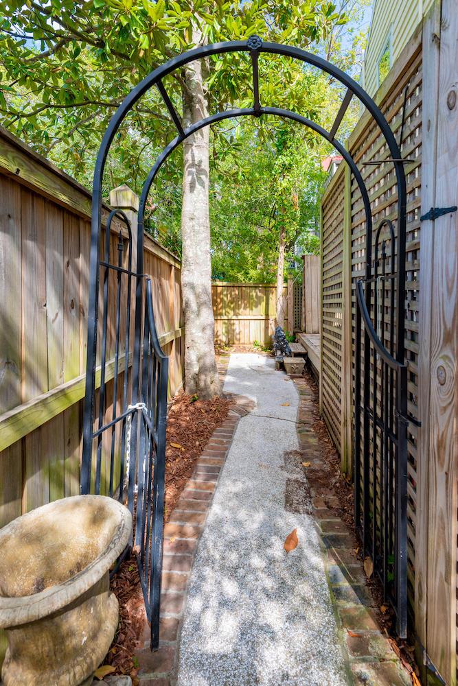 Radcliffeborough Homes For Sale - 84 Vanderhorst, Charleston, SC - 30