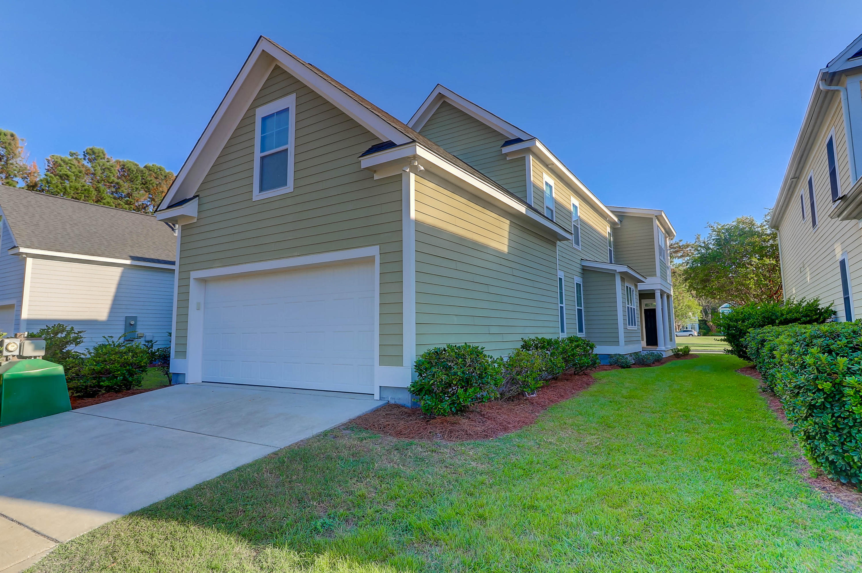 908 Vista Perch Lane Charleston, SC 29412