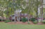 Gorgeous Southern Traditional in Popular Summerville Neighborhood