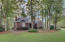 Large Lot with Mature Trees not found in new construction.