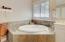 Deep Soaking Tub...