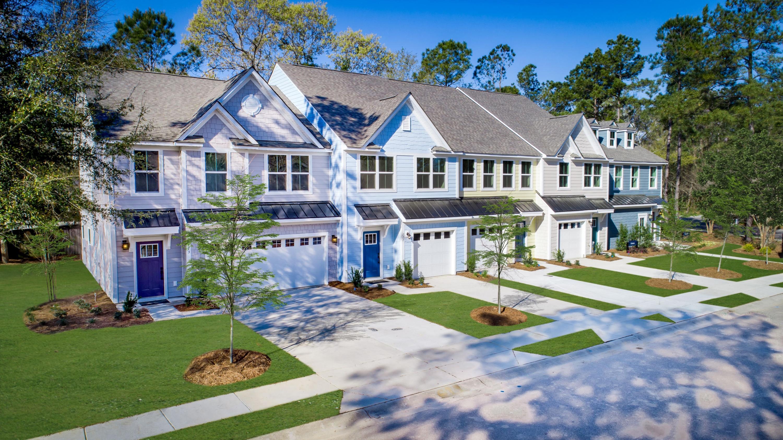 200 Silver Palm Lane Summerville, SC 29485
