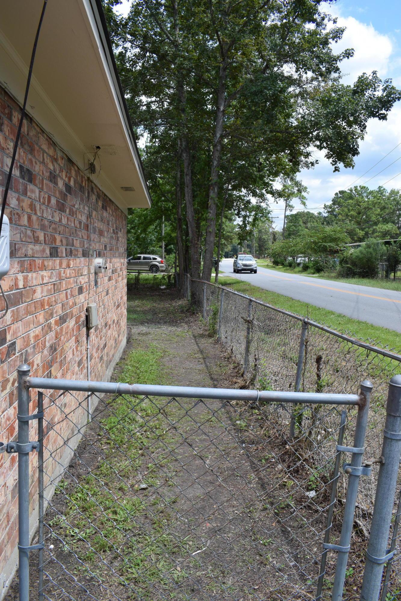240 Amy Drive Goose Creek, SC 29445