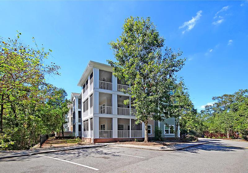 1755 #4202 Central Park Road Charleston, SC 29412