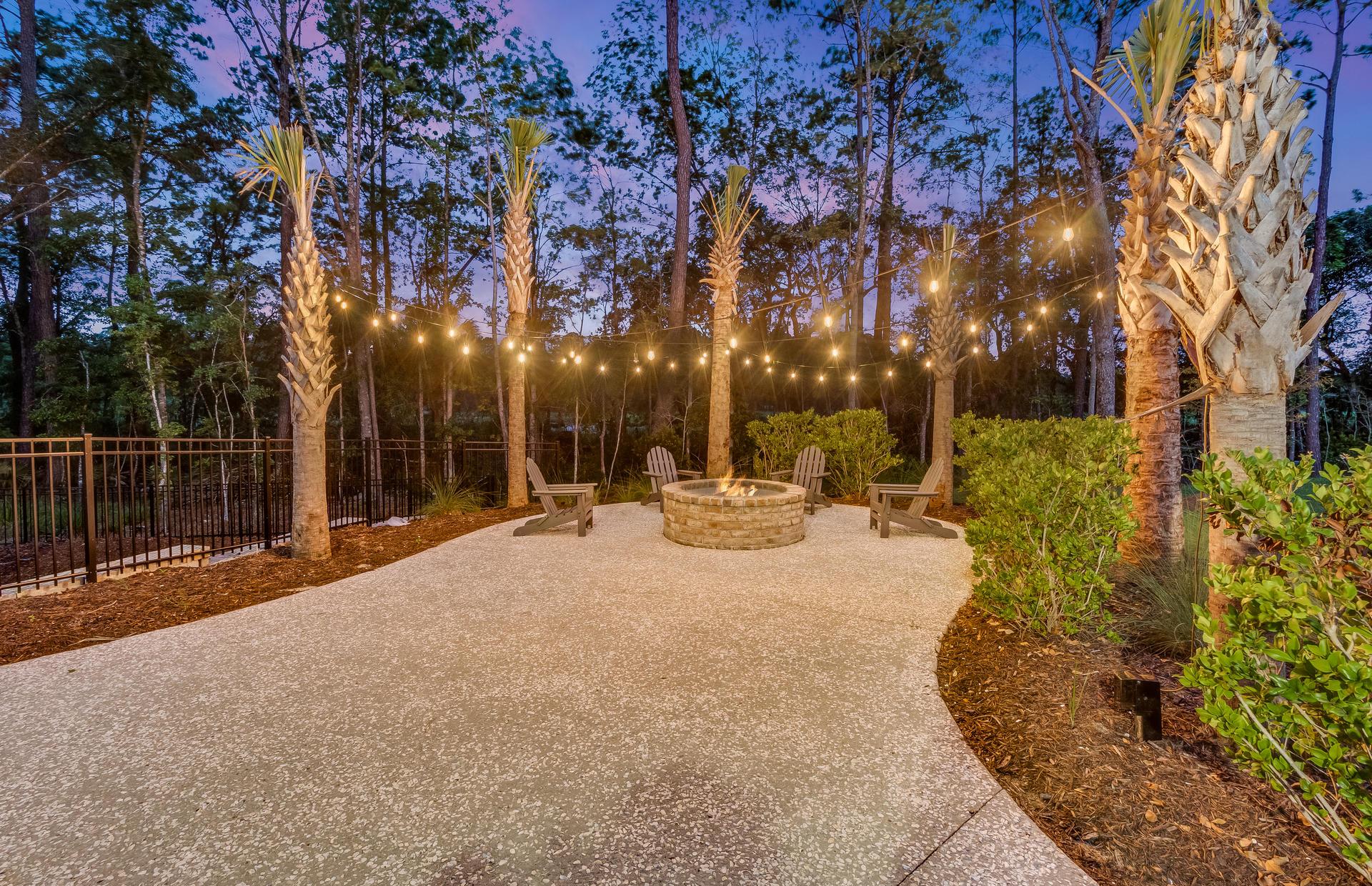 Carolina Bay Homes For Sale - 2325 Watchtower, Charleston, SC - 24