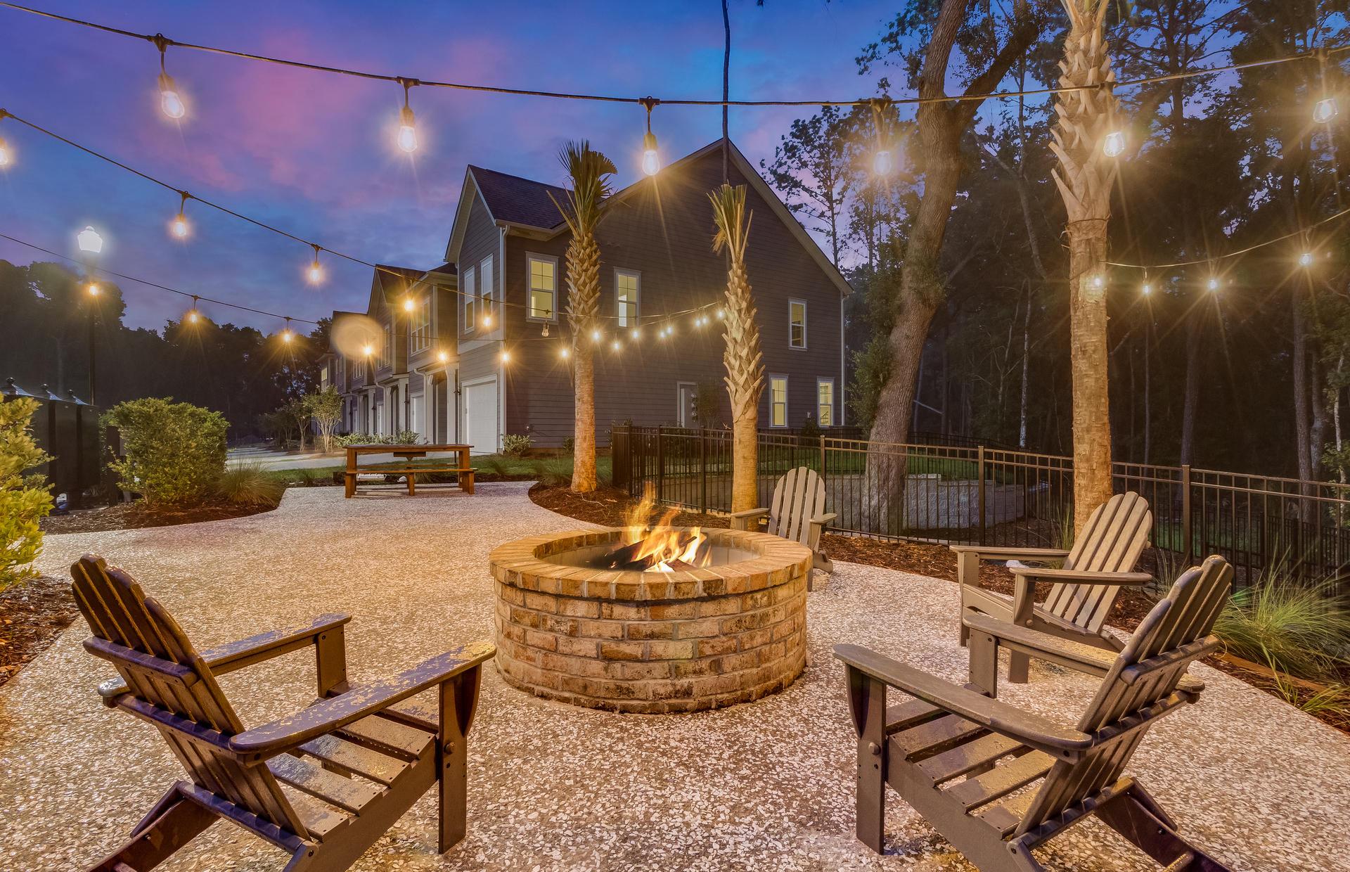 Carolina Bay Homes For Sale - 2325 Watchtower, Charleston, SC - 14