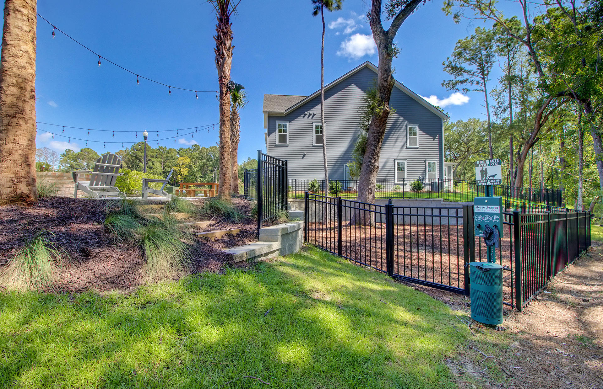 Carolina Bay Homes For Sale - 2325 Watchtower, Charleston, SC - 22