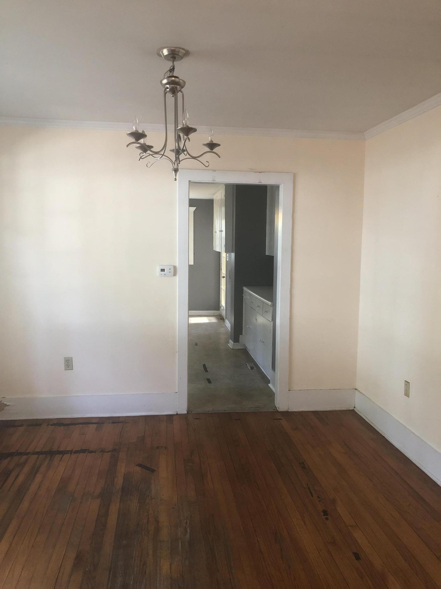 Old Mt Pleasant Homes For Sale - 733 Adluh, Mount Pleasant, SC - 4