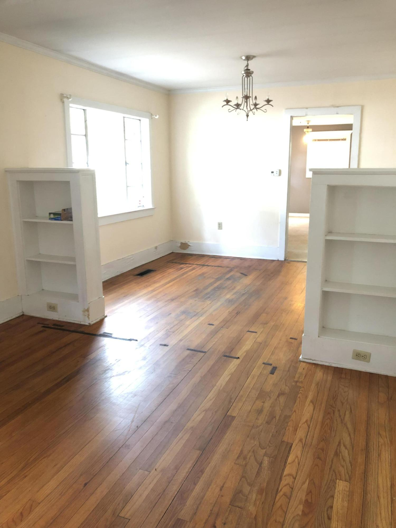 Old Mt Pleasant Homes For Sale - 733 Adluh, Mount Pleasant, SC - 6