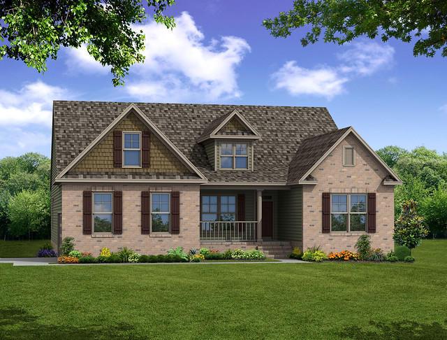 3010 Flat Rock Lane Ridgeville, SC 29472
