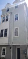 41 Dereef Court, Charleston, SC 29403