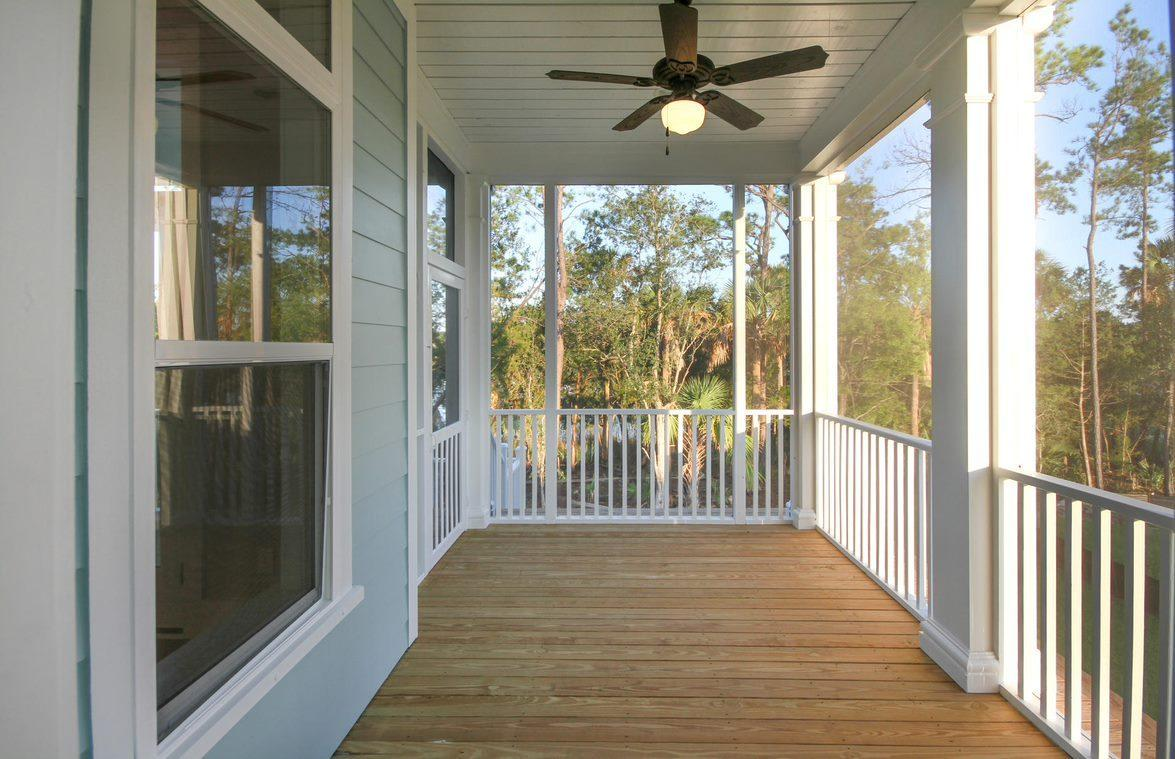 Dunes West Homes For Sale - 2954 River Vista, Mount Pleasant, SC - 24
