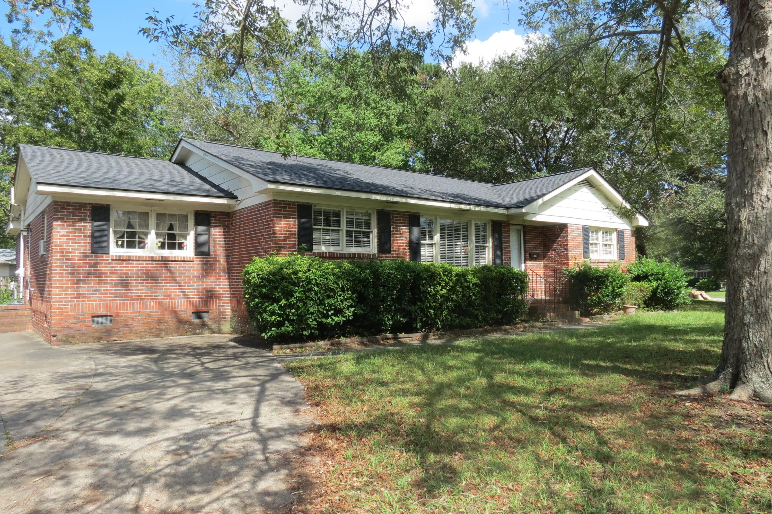 804 Browning Road Charleston, SC 29407
