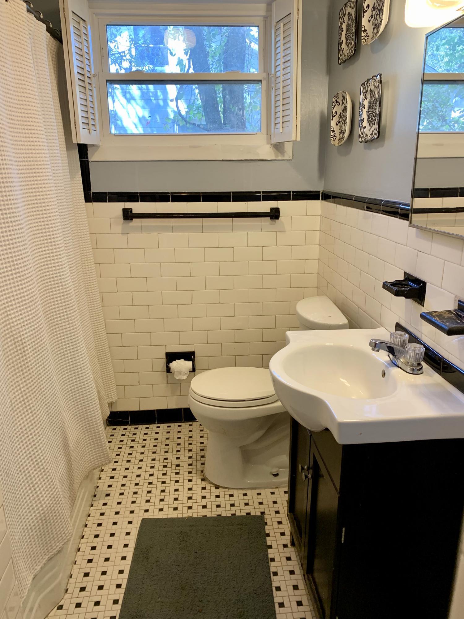 Avondale Homes For Sale - 9 Stratford, Charleston, SC - 17