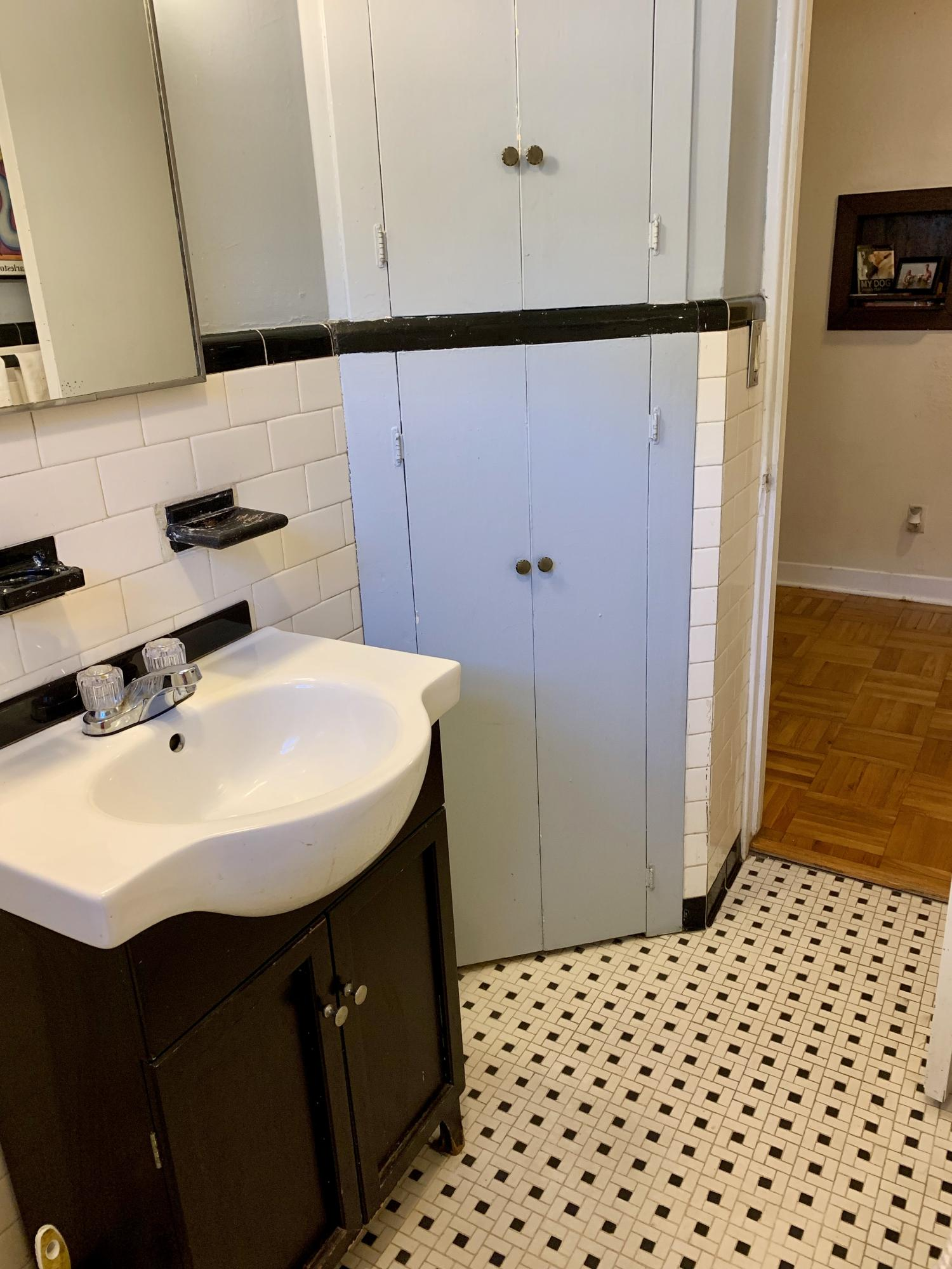Avondale Homes For Sale - 9 Stratford, Charleston, SC - 0