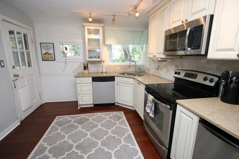 Avondale Homes For Sale - 9 Stratford, Charleston, SC - 18