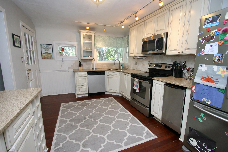 Avondale Homes For Sale - 9 Stratford, Charleston, SC - 20