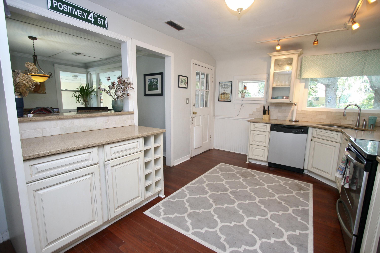 Avondale Homes For Sale - 9 Stratford, Charleston, SC - 19