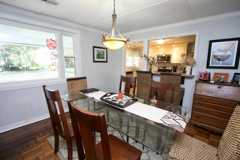 Avondale Homes For Sale - 9 Stratford, Charleston, SC - 24
