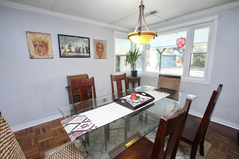 Avondale Homes For Sale - 9 Stratford, Charleston, SC - 25