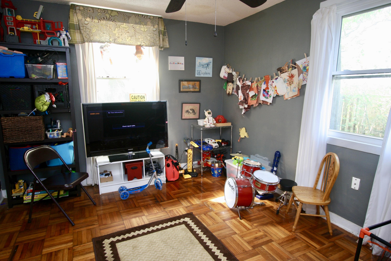Avondale Homes For Sale - 9 Stratford, Charleston, SC - 6