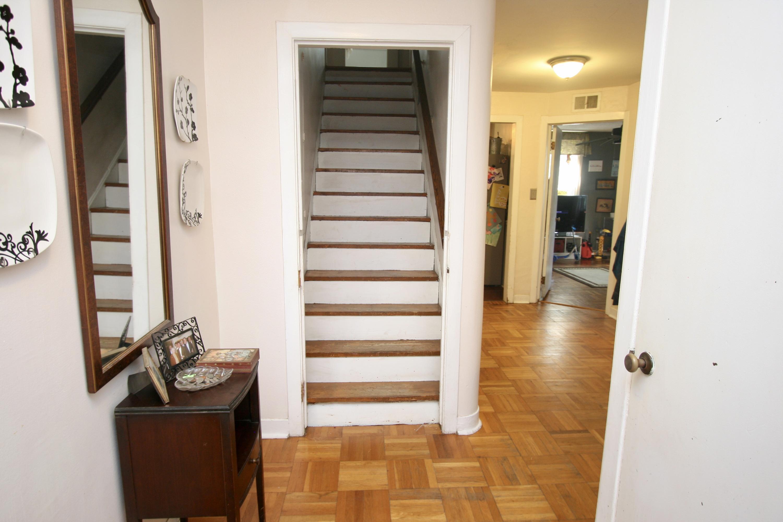 Avondale Homes For Sale - 9 Stratford, Charleston, SC - 26