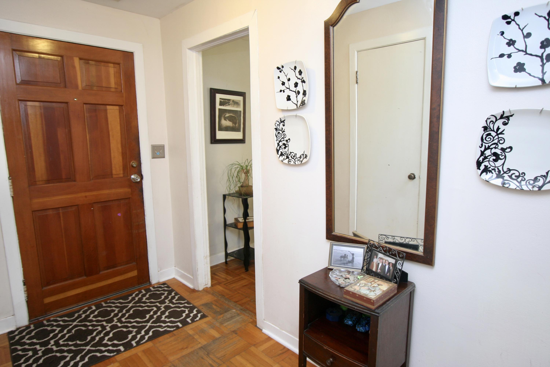 Avondale Homes For Sale - 9 Stratford, Charleston, SC - 13