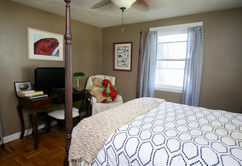 Avondale Homes For Sale - 9 Stratford, Charleston, SC - 2