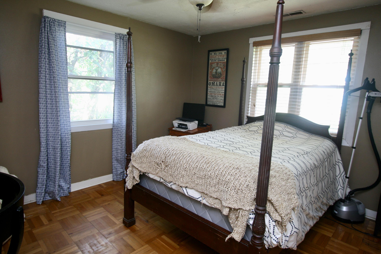 Avondale Homes For Sale - 9 Stratford, Charleston, SC - 1