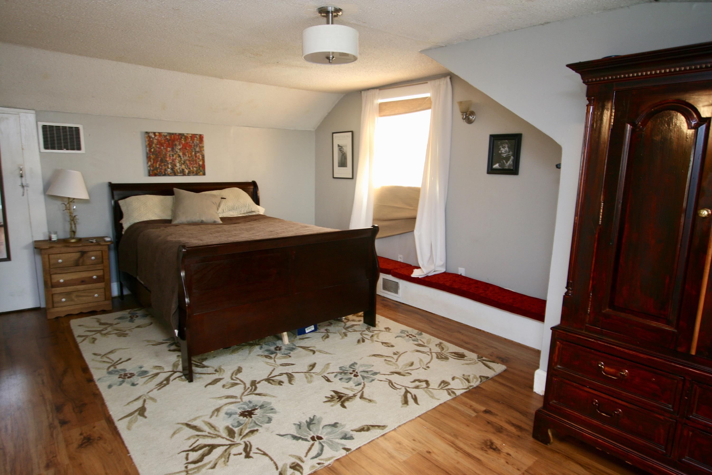 Avondale Homes For Sale - 9 Stratford, Charleston, SC - 3