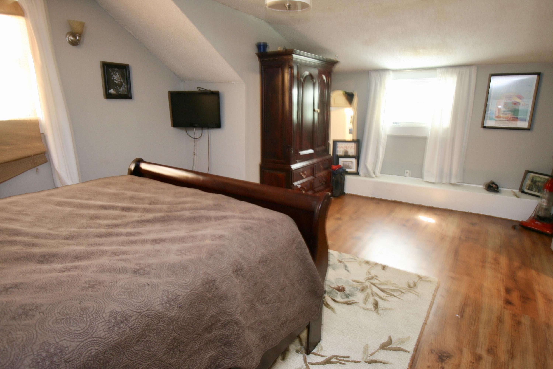 Avondale Homes For Sale - 9 Stratford, Charleston, SC - 4
