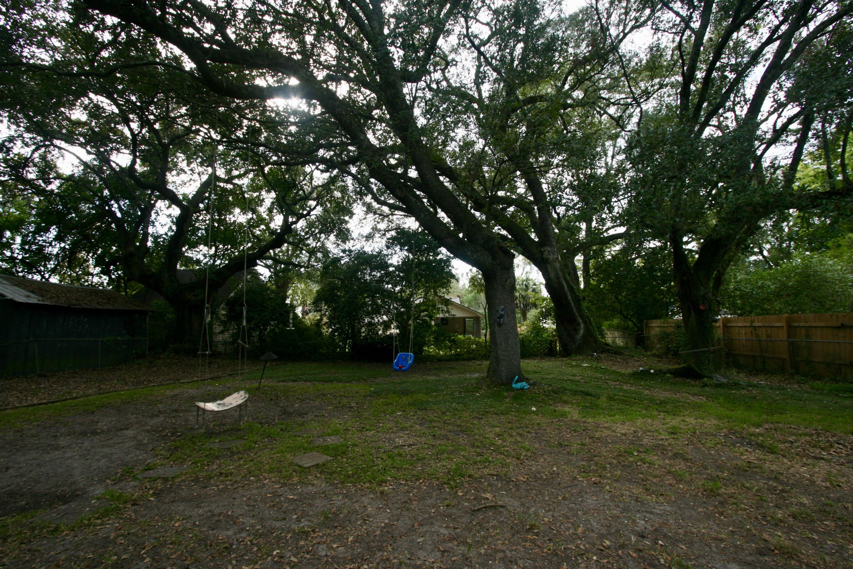 Avondale Homes For Sale - 9 Stratford, Charleston, SC - 10