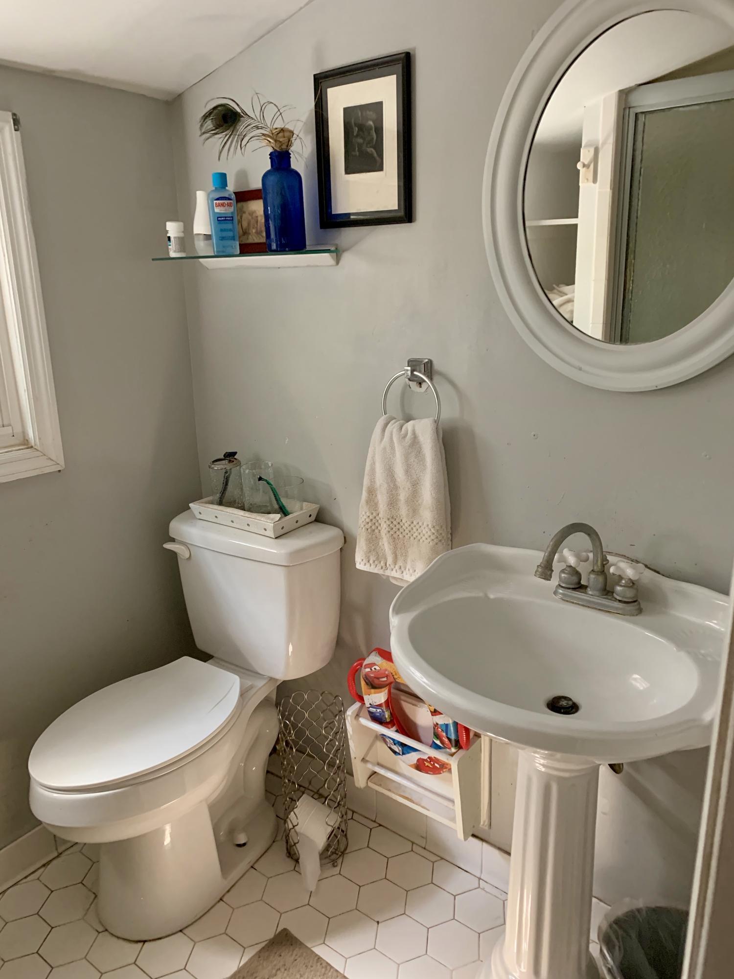Avondale Homes For Sale - 9 Stratford, Charleston, SC - 7