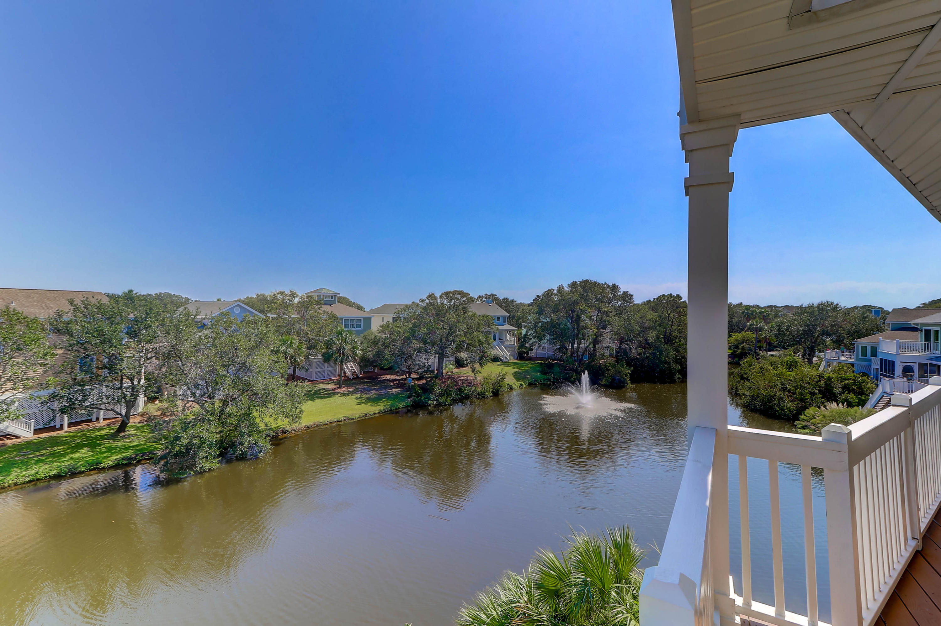 20 Pelican Reach Isle Of Palms, SC 29451