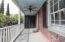 51 Gadsden Street, A, Charleston, SC 29401