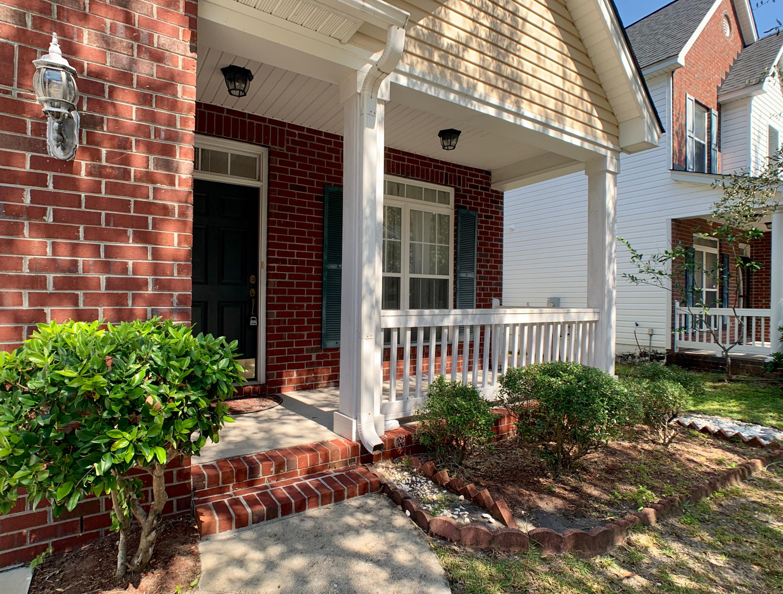 1690 Wayah Drive Charleston, Sc 29414