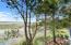 281 Little Oak Island Drive, Folly Beach, SC 29439
