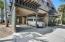 Parking Area/ Understory
