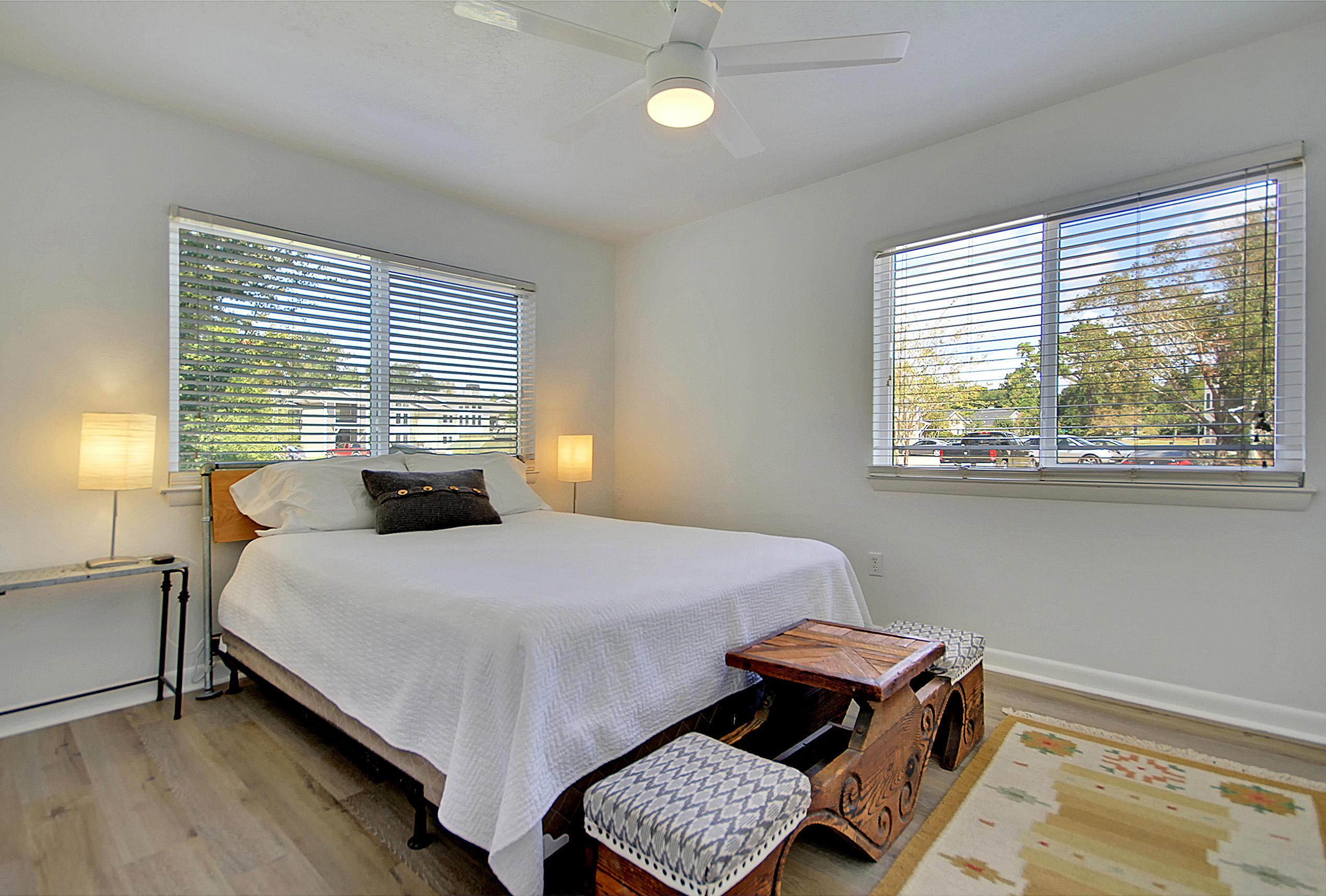 East Bridge Town Lofts Homes For Sale - 268 Alexandra, Mount Pleasant, SC - 22