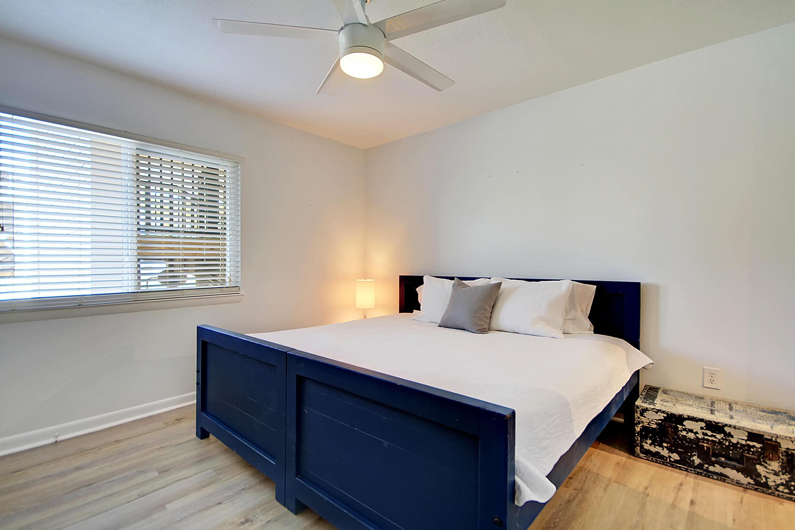 East Bridge Town Lofts Homes For Sale - 268 Alexandra, Mount Pleasant, SC - 20