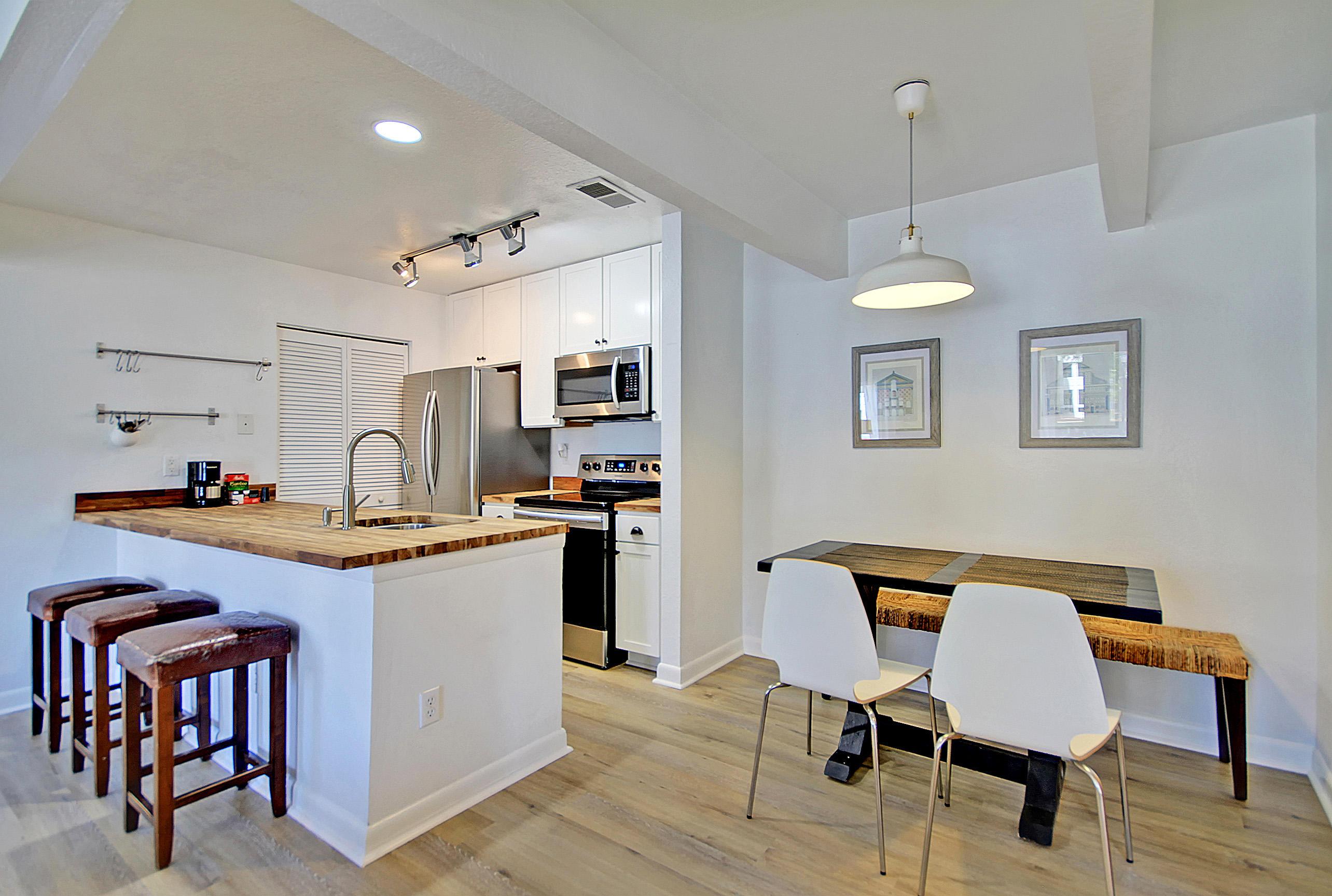 East Bridge Town Lofts Homes For Sale - 268 Alexandra, Mount Pleasant, SC - 24