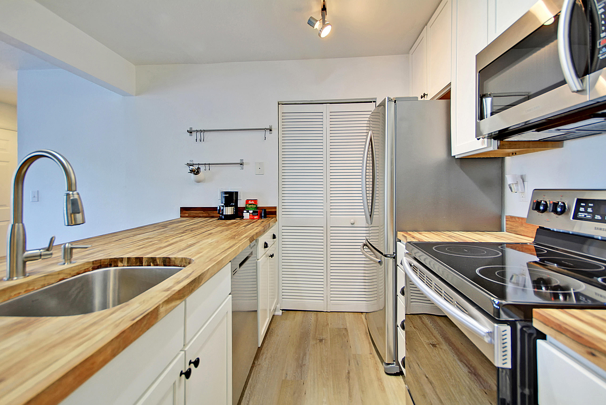East Bridge Town Lofts Homes For Sale - 268 Alexandra, Mount Pleasant, SC - 11