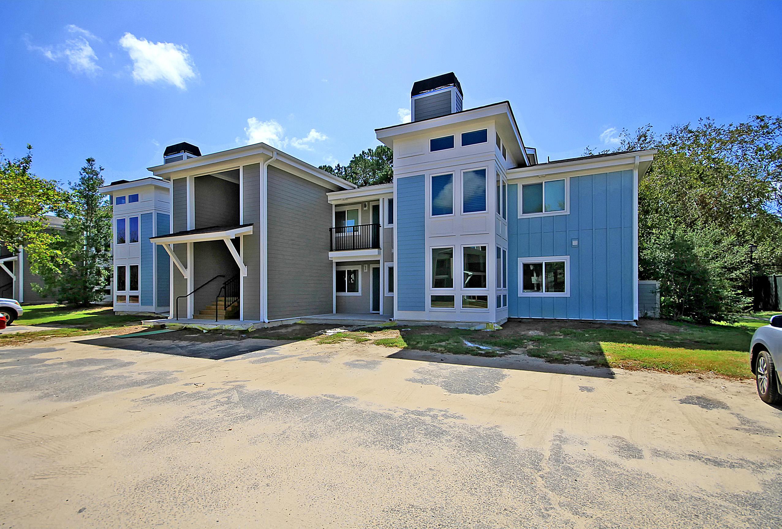 East Bridge Town Lofts Homes For Sale - 268 Alexandra, Mount Pleasant, SC - 15