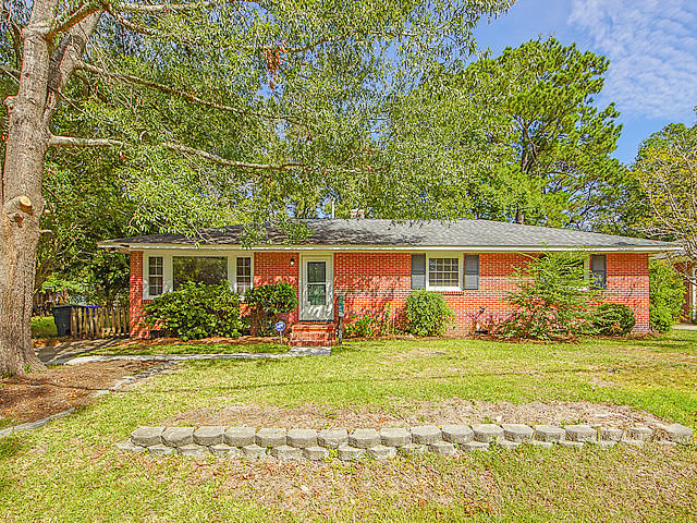 1060 Keats Road Charleston, SC 29407